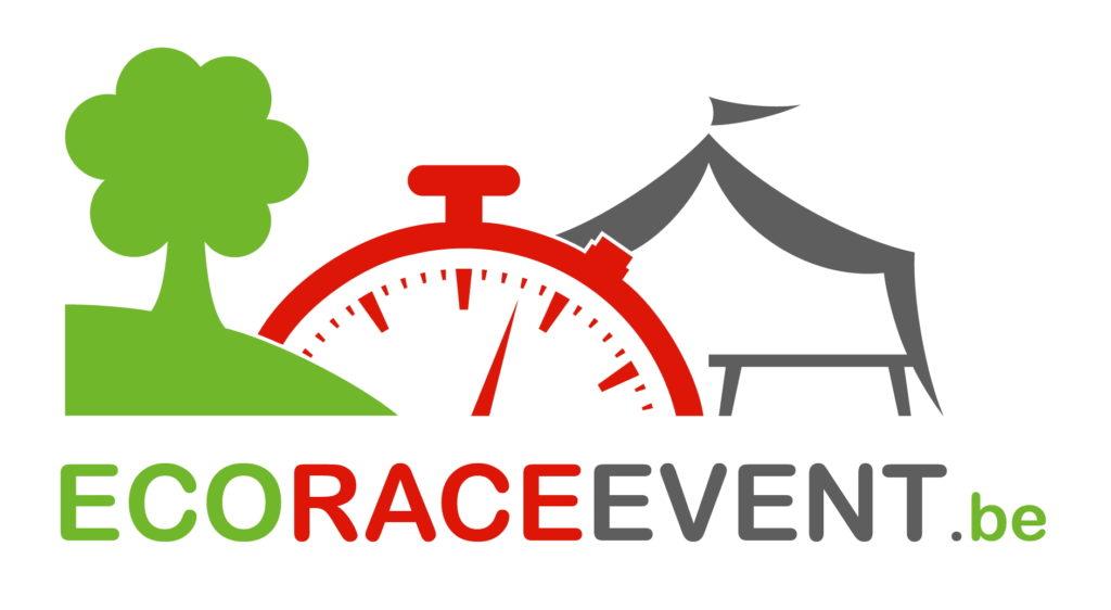 Ecoraceevent