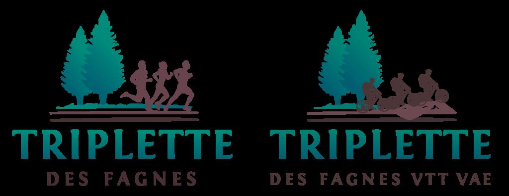 Triplette des fagnes
